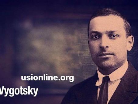 La influencia de Vigotsky en nuestro enfoque.