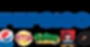 PepsiCo logo01.png