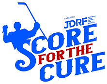 Score for the Cure Logo.png