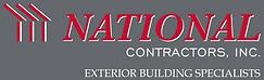 National Contractors Grey.png
