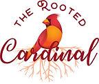 Rooted Cardinal.jpg