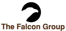 The Falcon Group.jpg