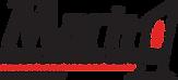 Mark-1_An-ATI-Company-Logo-2048x929.png
