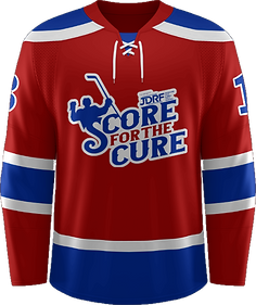 SftC B Jersey.png