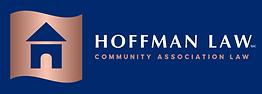 Hoffman Law.png
