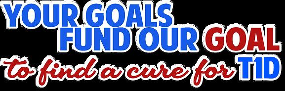 Goals Fund.png