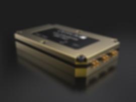 UDC_render_062220.1.png