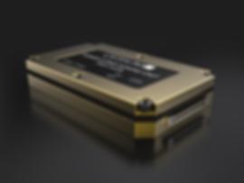 PCU_render_062220.1.png