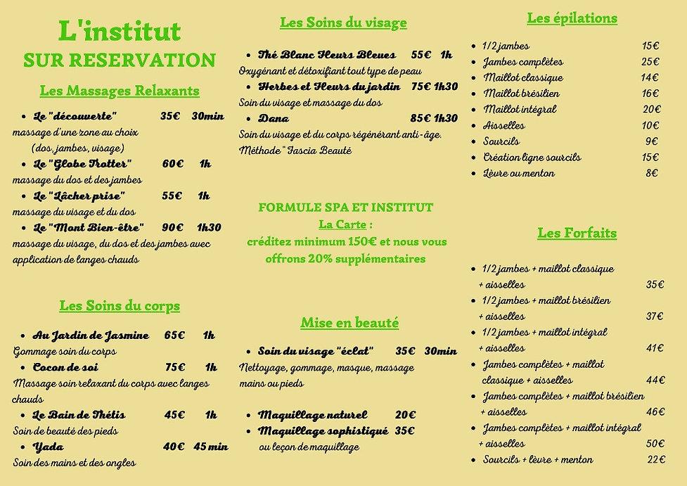 Verso-SPA_edited.jpg