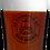 Thumbnail: Funambulle - Pack de 16 bières ambrées