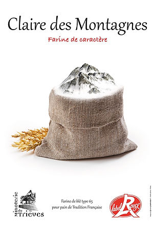 LABEL ROUGE -BD- claire-des-montagnes-ok.jpg