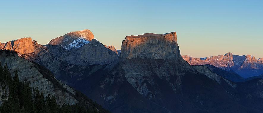 Mont-Aiguille-1.jpeg