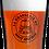 Thumbnail: Tiny Aile - Pack de 16 bières rousses