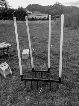 1-atelier-let-jeremy-roger-2.jpg