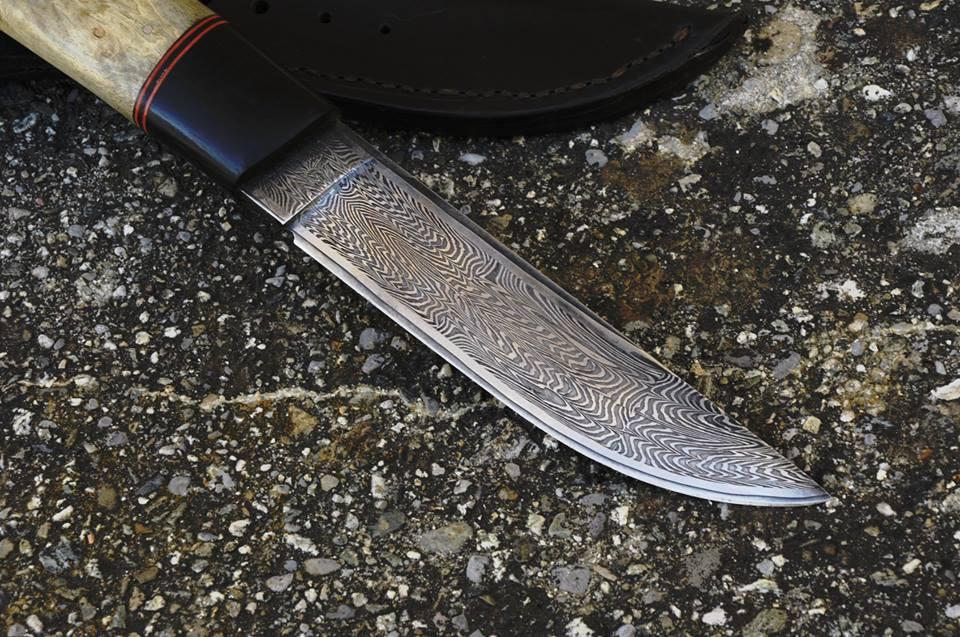 couteau1-damas-mosaique-zoom