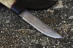 couteau1-damas-mosaique-zoom.jpg