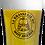 Thumbnail: Bullodrome - Pack de 16 bières lager