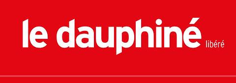 logo-dauphine.jpg