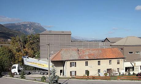 Moulin Trièves.jpeg