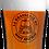 Thumbnail: Mandibulle - Pack de 16 bières IPA aux houblons aromatiques