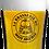 Thumbnail: Pack découverte de 16 bouteilles de la bière du Mont Aiguille.