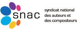 SNAC-logo-home250_edited.jpg