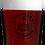 Thumbnail: Strong Aile - Pack de 16 bières ambrées et fortes
