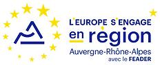 Logo_LEurope_sengage_FEADER_2017.png