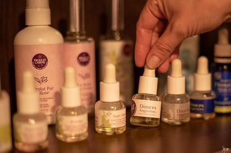 spa-trieves-produits-douces-angevines-4.jpg