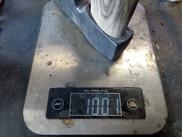 hache atelier let poids cyclope 1K.jpg
