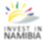 Doing Business and Invest in Namibia
