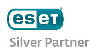 ESET_Silver_Partner_Statuslogo_PRINT_02.