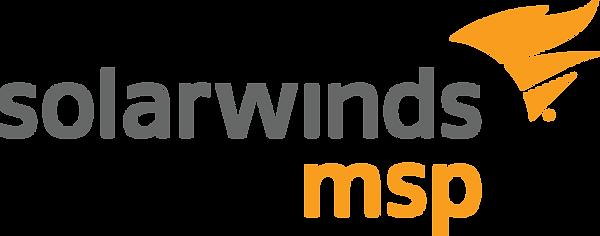 SolarWinds_MSP_Logo_Full_Colour.png