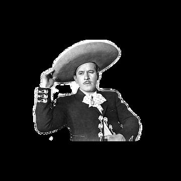Pedro-Infante.png