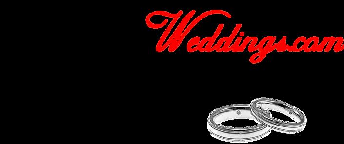 Diasppra Weddings Red.png