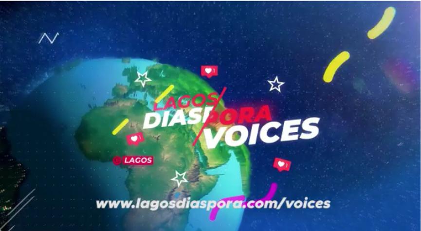 dvoicess.png