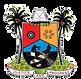 Lagos State .png