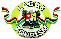 Lagos Tourism.png