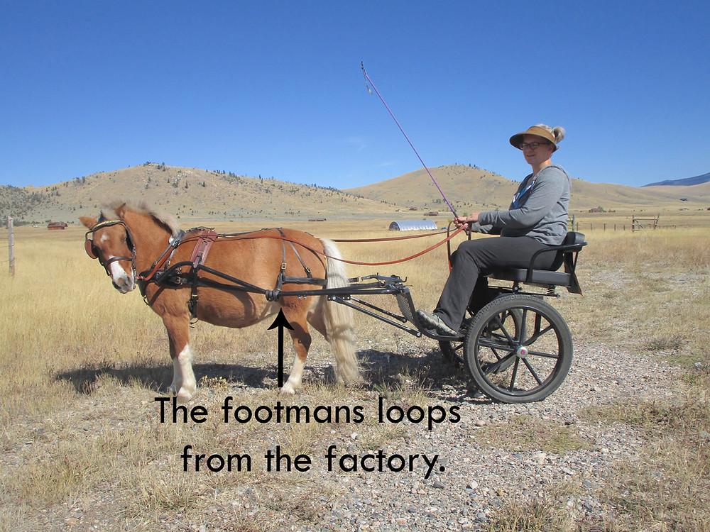 footmansloopfromfactory