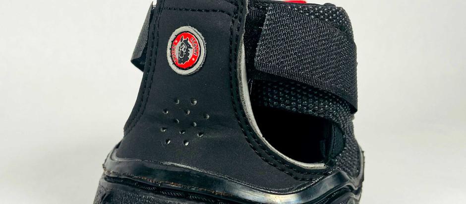 Equine Fusion Trekking Shoes