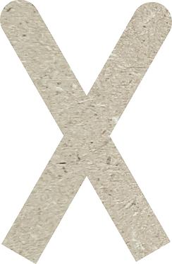 Πέδιλα του σκί (2τεμ) 700-152