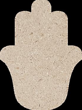 Χέρι Φατμέ 600-172