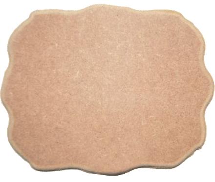 Ακανόνιστο Καδράκι 300-113