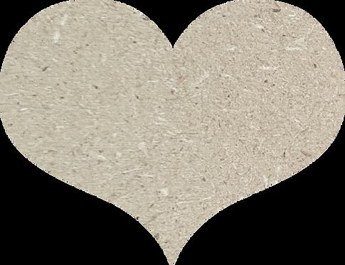 Καρδιά 600-215
