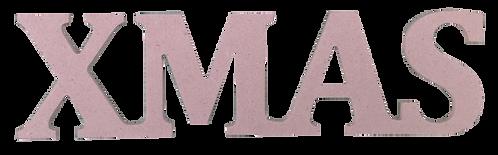 XMAS 700-133
