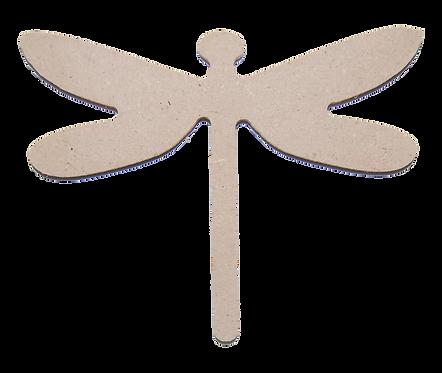 Λιβελούλα (σετ 3τεμ.)