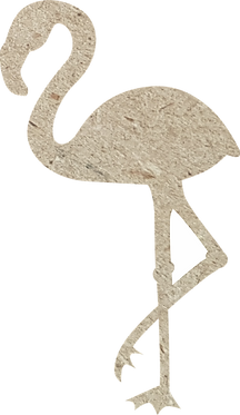 Φλαμίνγκο 600-159