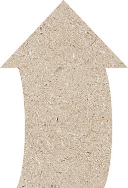 Σπιτάκι 700-149