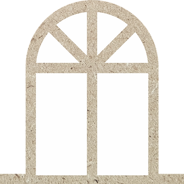 Παράθυρο 600-124