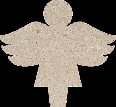 Αγγελάκι 700-118